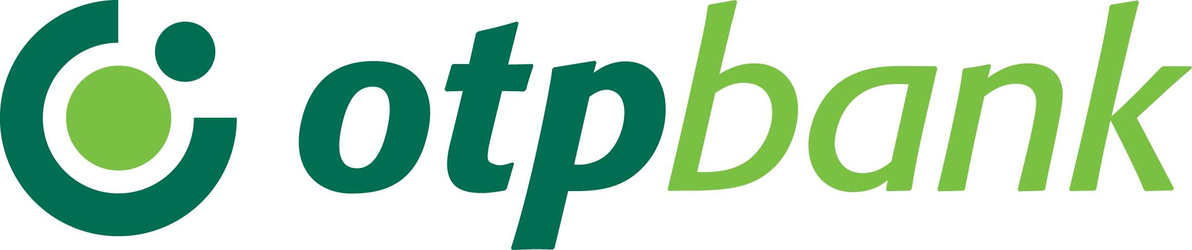 otp banking