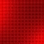 Цвет комнат по фэншуй