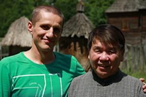 Тарас Литвин