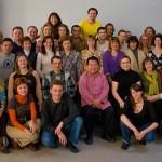Вам нужны семинары и консультации Шентана Су в Киеве?