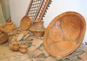 Трипольская культура