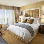 Топ-10 фен-шуй <br>рекомендаций для спальни</br>