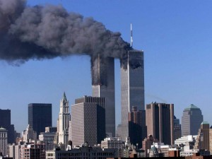 11 сентября
