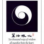 Плакаты Тайцзи и гороскопа <br>от мастера Су</br>