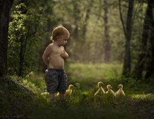 Ребенок: фотограф Елена Шумилова