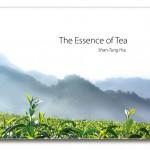 Книга о сущности чая