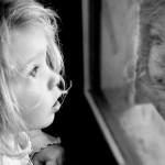 Осторожно — зеркало!