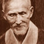 Приключения монаха
