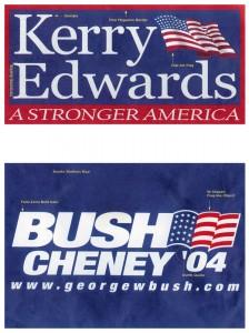 Буш Кэрри логотипы
