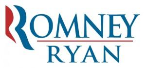 Ромни Райан 2012