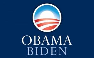 Логотип Обамы 2008