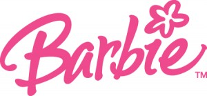 лого Барби