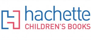 Hachette Childrens лого