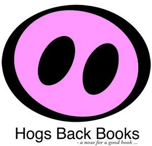 HBB лого