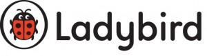 Ladybird лого