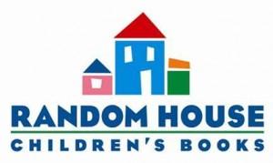 Random House лого