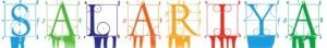 Salariya лого