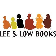 Логотип детского издательства