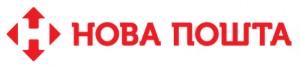новый логотип новая почта
