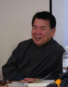 Шентан Су
