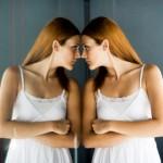 Где вешать зеркало в квартире?