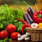 Вегетарианство как духовный путь с точки зрения законов природы