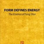 Книга «Форма определяет энергию»