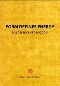 Школа Форм Form Defines Energy