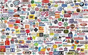 Фен-шуй анализ логотипа