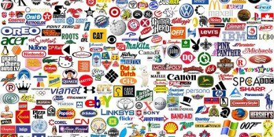 Logos1-400x200