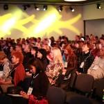 Конференция Живые деньги