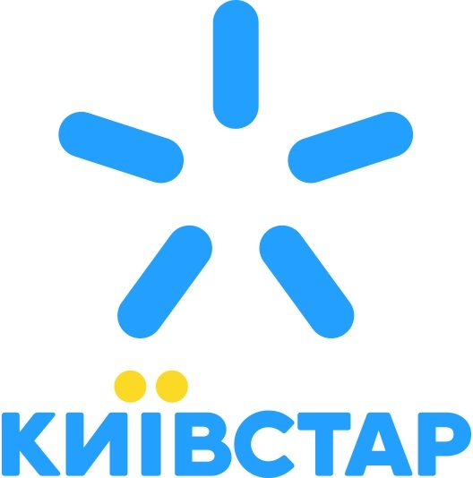 Картинки по запросу фото значок київстар