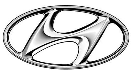 Hyundai Хюндай