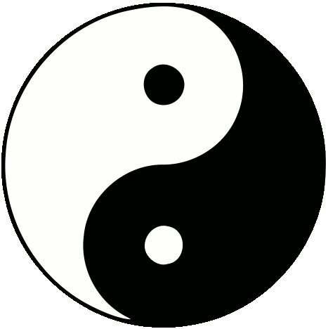an analysis of yin and yang in only the heart by brian caswell and david phu an chiem The twelve meridians yin and yang and the five elemental energies form the main roots in the taoist tree of health heart: : fire energy yin organ.