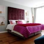 Принципы фэншуй спальни