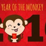 Прогноз на 2016 год: беспокойная Обезьяна