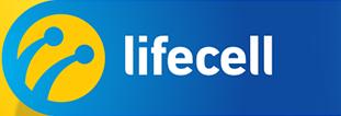 Картинки по запросу lifecell логотип