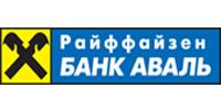 Банк Райффазен