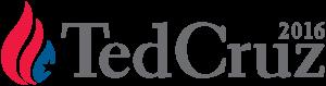 Фэншуй логотипа Теда Круза