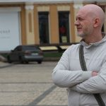 Фэн-шуй киевских зданий