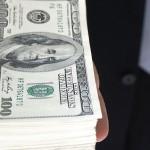 Деньги как проверка отношений