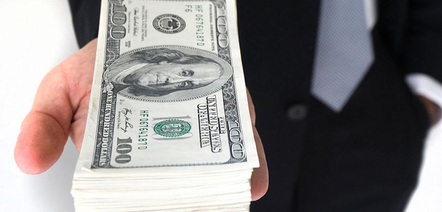 Деньги, отношения, фэншуй