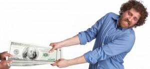 Деньги, отношения, фен-шуй