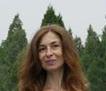 Карине Назарова