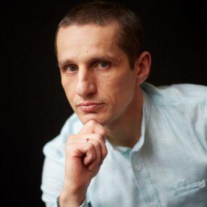 Тарас Литвин фэншуй консультации вебинары