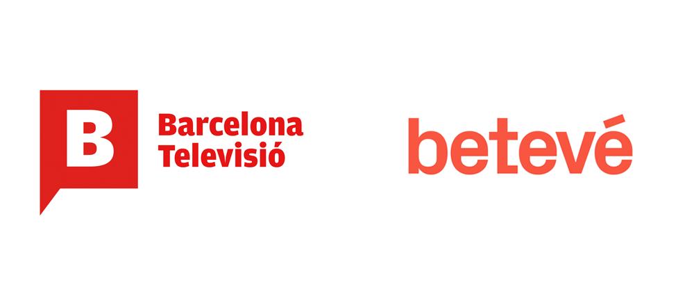 Фэншуй логотипа BTV