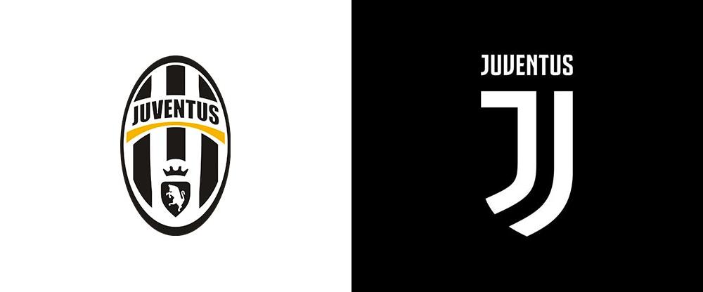 футбольный клуб juventus лого феншуй