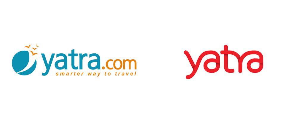 фэншуй эфолюция логотипа yatra