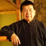 Мастер фэншуй Шентан Су в прямом эфире 29 марта 2017