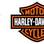 Фэншуй логотипов Harley-Davidson и Ducati